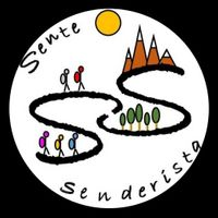 Group Profile Image